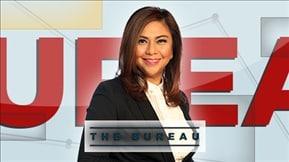 The Bureau 20171019