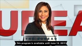 The Bureau 20190329