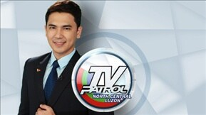 TV Patrol North Central Luzon 20180419