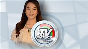 TV Patrol Panay 20171017