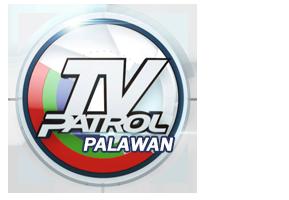 tv-patrol-palawan