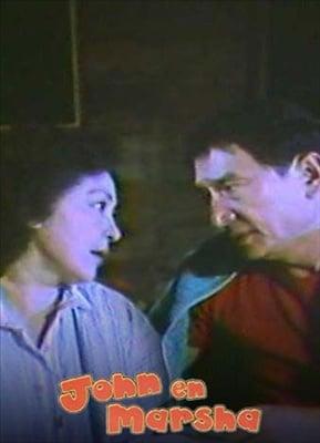 John en Marsha '86: TNT sa America 19860228