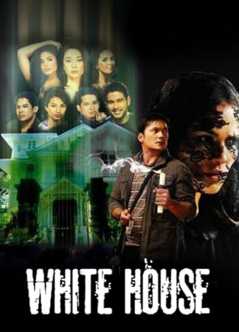basement tagalog movie full