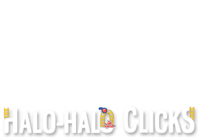 halo-halo-clicks