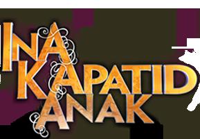 Ina, Kapatid, Anak