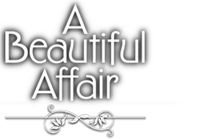 A Beautiful Affair