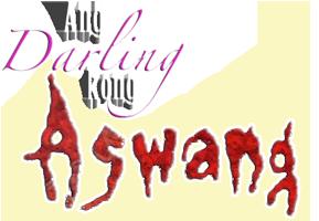 Ang Darling Kong Aswang