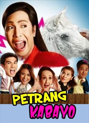 Petrang Kabayo 20101013