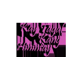 Kay Tagal Kang Hinintay