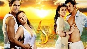 Apoy Sa Dagat 20130705