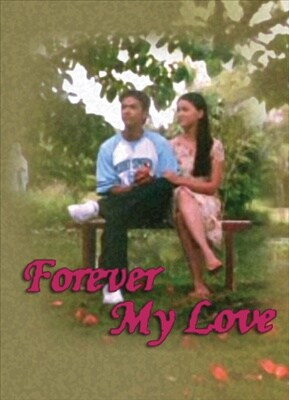 Forever My Love 20041103