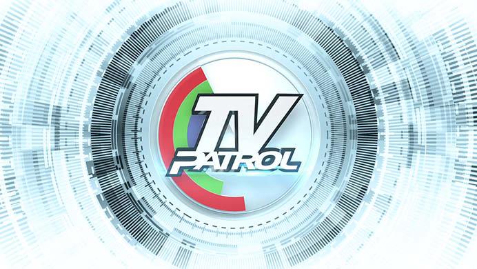 TV Patrol LIVE