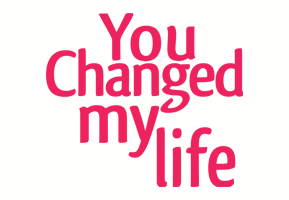 you-changed-my-life