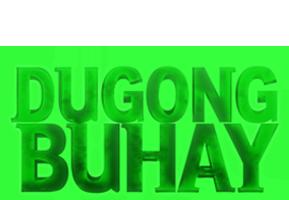 dugong-buhay