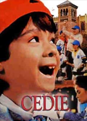 Cedie 19960508