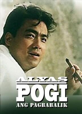 Alyas Pogi: Ang Pagbabalik 19990811