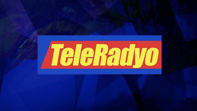 TeleRadyo