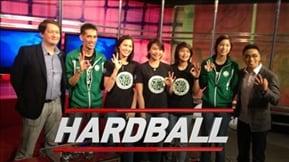 Hardball 20190311