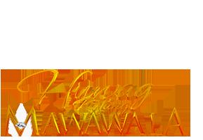 huwag-ka-lang-mawawala