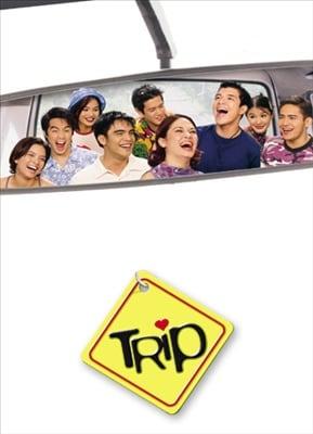 Trip 20011107