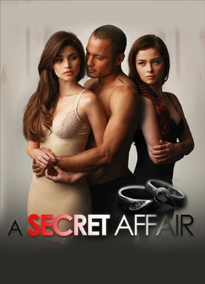 A Secret Affair 20121024