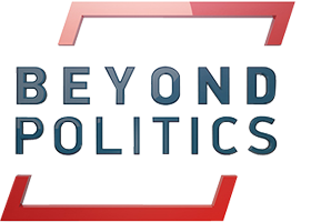 Beyond Politics with Lynda Jumilla