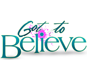 got-to-believe