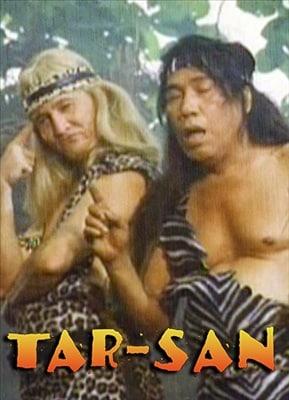 Tar-San 19991013