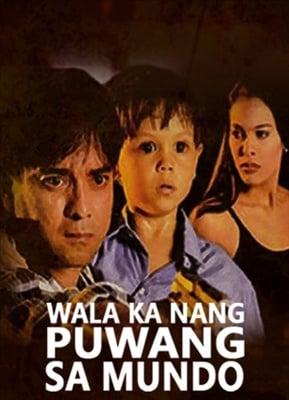 Wala Ka Nang Puwang sa Mundo  19971115