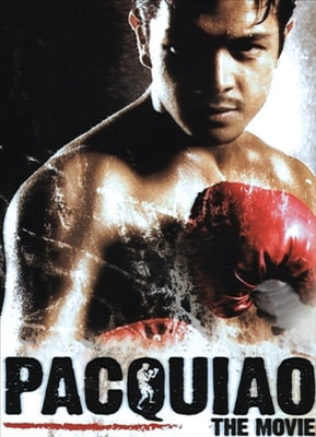 Pacquiao: The Movie 20060621