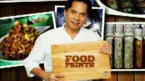 Food Prints 20181018