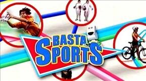 Basta Sports 20061104