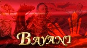 Bayani 19951110