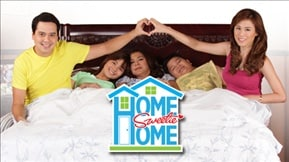 Home Sweetie Home 20181013
