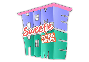 home-sweetie-home-extra-sweet