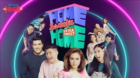 Home Sweetie Home Extra Sweet 20200321
