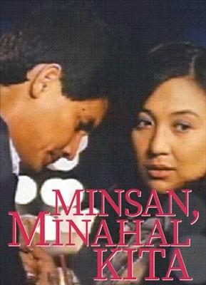 Minsan, Minahal Kita  20000223