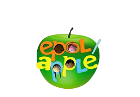 epol-apple