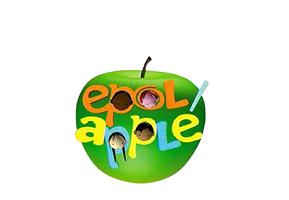 Epol Apple