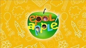 Epol Apple 20020808