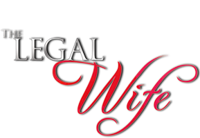 The Legal Wife
