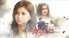 The Legal Wife 20140613