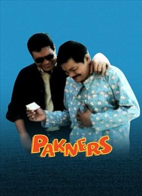 Pakners 20030528