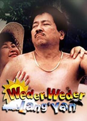 Weder-Weder Lang 'Yan 19990328