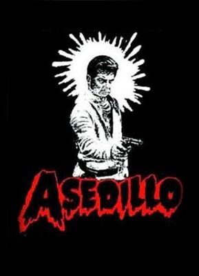 Asedillo 20140202