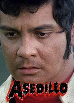 Asedillo 19710903