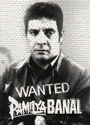 Wanted: Pamilya Banal 19891012