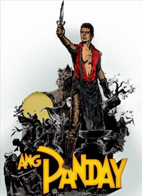 Ang Panday 19801225