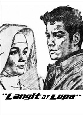 Langit At Lupa 19670202