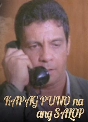 Kapag Puno Na Ang Salop  19871126